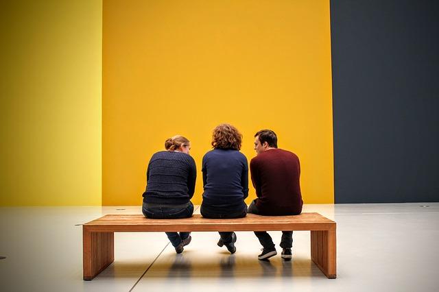 exhibition-1659467_640