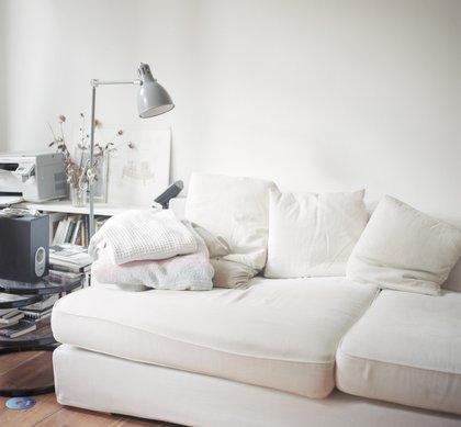 csm_ml_henkel_pitegoff_couch_e7b5eebdd6