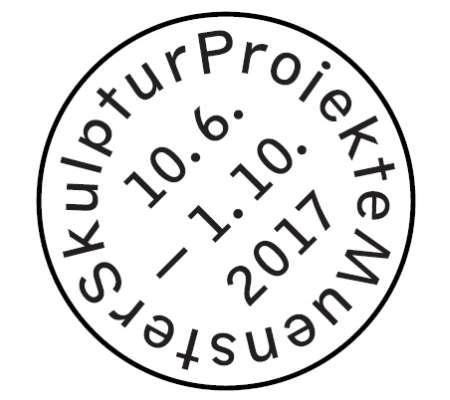 skulptur projekte münster 2020 karte Skulptur Projekte 2017 › Freunde des Wallraf Richartz Museum und