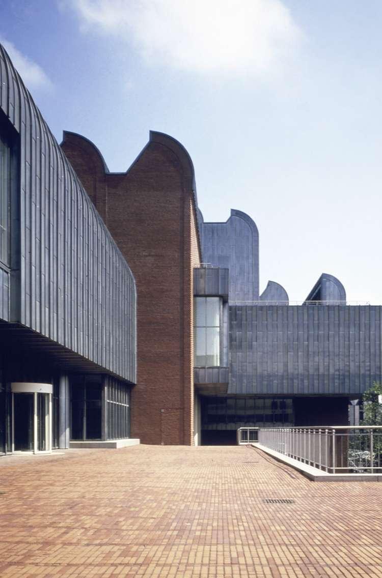 Museen In Köln Liste